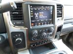 2018 Ram 2500 Mega Cab 4x4,  Pickup #R288428 - photo 16