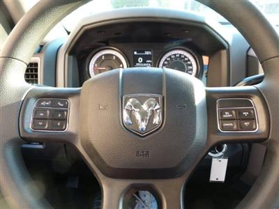 2018 Ram 2500 Crew Cab 4x4,  Pickup #R289122 - photo 13