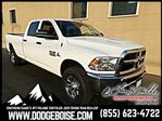 2018 Ram 2500 Crew Cab 4x4,  Pickup #R289122 - photo 18
