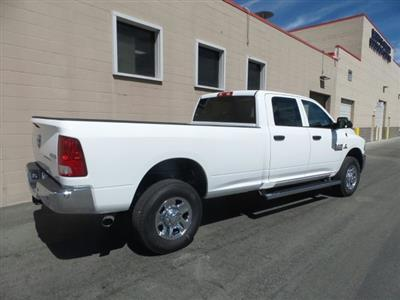 2018 Ram 2500 Crew Cab 4x4,  Pickup #R289127 - photo 3