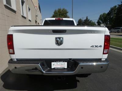 2018 Ram 2500 Crew Cab 4x4,  Pickup #R289128 - photo 16