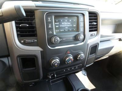 2018 Ram 2500 Crew Cab 4x4,  Pickup #R289128 - photo 11
