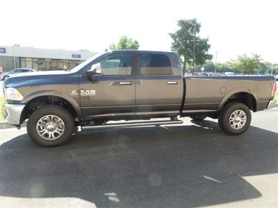 2018 Ram 2500 Crew Cab 4x4,  Pickup #R297992 - photo 5