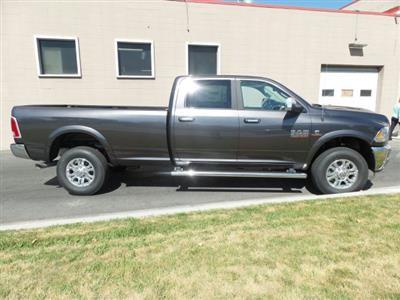 2018 Ram 2500 Crew Cab 4x4,  Pickup #R297994 - photo 4