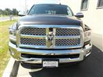 2018 Ram 2500 Crew Cab 4x4,  Pickup #R297994 - photo 8