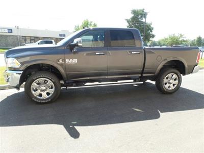 2018 Ram 2500 Crew Cab 4x4,  Pickup #R298000 - photo 5