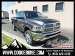 2018 Ram 2500 Crew Cab 4x4,  Pickup #R298000 - photo 1