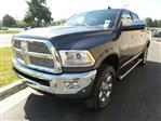 2018 Ram 2500 Crew Cab 4x4,  Pickup #R298000 - photo 6