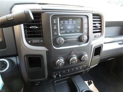 2018 Ram 2500 Crew Cab 4x4,  Pickup #R303373 - photo 25