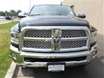 2018 Ram 2500 Crew Cab 4x4,  Pickup #R303388 - photo 8