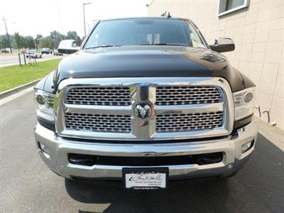 2018 Ram 2500 Crew Cab 4x4,  Pickup #R303399 - photo 17