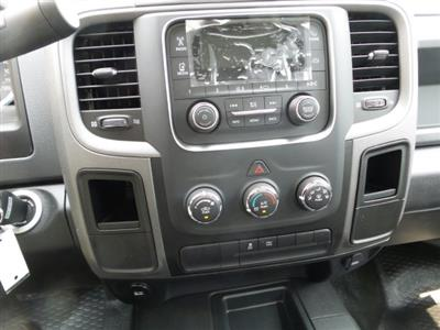 2018 Ram 2500 Regular Cab 4x4,  Pickup #R307949 - photo 14