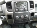 2018 Ram 2500 Regular Cab 4x4,  Pickup #R307949 - photo 20