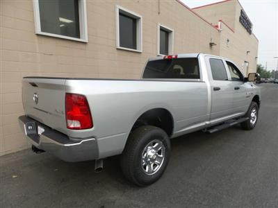 2018 Ram 2500 Crew Cab 4x4,  Pickup #R309317 - photo 4