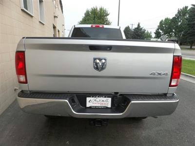 2018 Ram 2500 Crew Cab 4x4,  Pickup #R309317 - photo 3