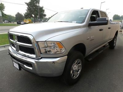 2018 Ram 2500 Crew Cab 4x4,  Pickup #R309317 - photo 9