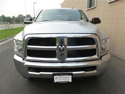 2018 Ram 2500 Crew Cab 4x4,  Pickup #R309317 - photo 10
