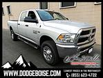 2018 Ram 2500 Crew Cab 4x4,  Pickup #R309317 - photo 21