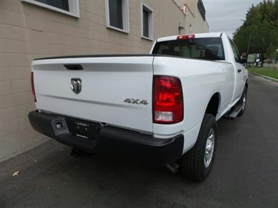 2018 Ram 3500 Regular Cab 4x4,  Pickup #R310971 - photo 4