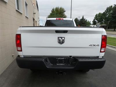 2018 Ram 3500 Regular Cab 4x4,  Pickup #R310971 - photo 3
