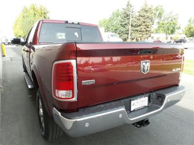 2018 Ram 2500 Mega Cab 4x4,  Pickup #R323478 - photo 6