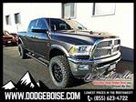 2018 Ram 2500 Crew Cab 4x4,  Pickup #R328758 - photo 1