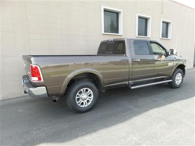 2018 Ram 2500 Crew Cab 4x4,  Pickup #R328773 - photo 2