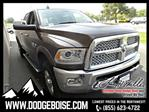 2018 Ram 2500 Crew Cab 4x4,  Pickup #R328773 - photo 1