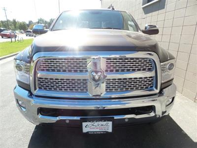 2018 Ram 2500 Crew Cab 4x4,  Pickup #R329551 - photo 9