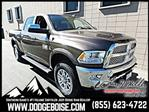 2018 Ram 2500 Crew Cab 4x4,  Pickup #R329551 - photo 1