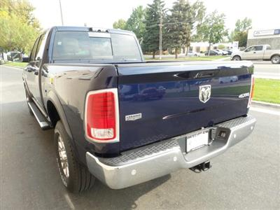 2018 Ram 2500 Crew Cab 4x4,  Pickup #R329552 - photo 4