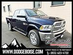 2018 Ram 2500 Crew Cab 4x4,  Pickup #R329552 - photo 1