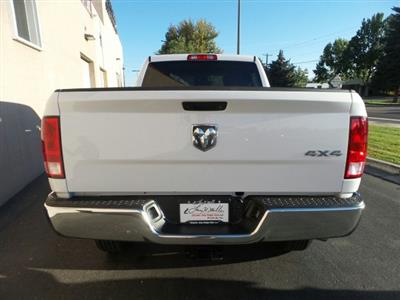 2018 Ram 2500 Crew Cab 4x4,  Pickup #R333931 - photo 3