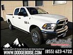 2018 Ram 2500 Crew Cab 4x4,  Pickup #R333931 - photo 1