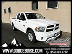 2018 Ram 1500 Quad Cab 4x4,  Pickup #R342536 - photo 1