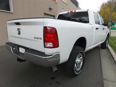 2018 Ram 2500 Crew Cab 4x4,  Pickup #R347267 - photo 2
