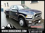 2018 Ram 3500 Crew Cab DRW 4x4,  Pickup #R354148 - photo 1