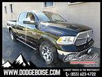 2018 Ram 1500 Crew Cab 4x4,  Pickup #R354189 - photo 1