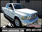 2018 Ram 1500 Crew Cab 4x4,  Pickup #R354288 - photo 1