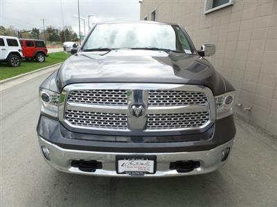 2018 Ram 1500 Crew Cab 4x4,  Pickup #R354292 - photo 10