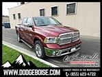 2018 Ram 1500 Crew Cab 4x4,  Pickup #R354557 - photo 1