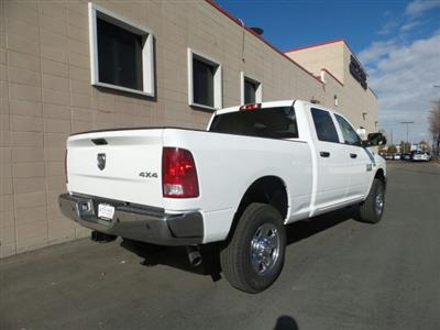 2018 Ram 2500 Crew Cab 4x4,  Pickup #R359022 - photo 2