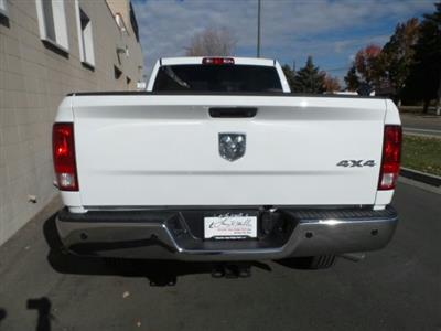 2018 Ram 2500 Crew Cab 4x4,  Pickup #R359022 - photo 5
