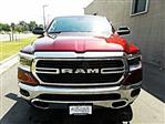 2019 Ram 1500 Crew Cab 4x4,  Pickup #R510365 - photo 8