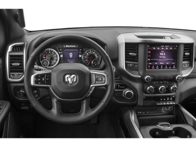 2019 Ram 1500 Quad Cab 4x4,  Pickup #R534221 - photo 10