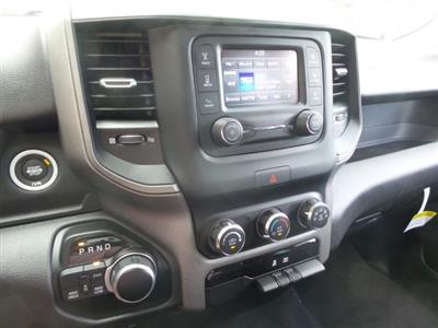 2019 Ram 1500 Quad Cab 4x4,  Pickup #R537409 - photo 15
