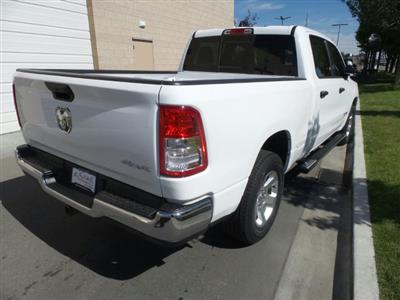 2019 Ram 1500 Crew Cab 4x4,  Pickup #R554182 - photo 2