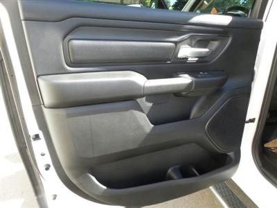 2019 Ram 1500 Crew Cab 4x4,  Pickup #R554182 - photo 14