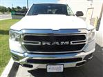 2019 Ram 1500 Crew Cab 4x4,  Pickup #R554182 - photo 8