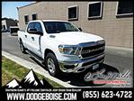 2019 Ram 1500 Crew Cab 4x4,  Pickup #R554183 - photo 1